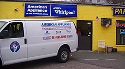 Home Appliances Services And Repair Waltham Ma
